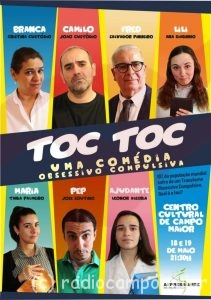 Cartaz-Toc-Toc