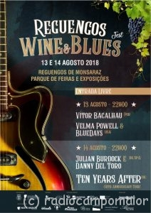 2018-08-13_wine-blues-fest_cartaz