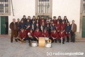 Banda1DezembroCampoMaior.jpg