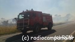 Incendio_14JUnho.jpg
