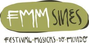 FMM-Sines-20121.jpg