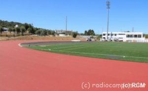 pista_atletismo.jpg