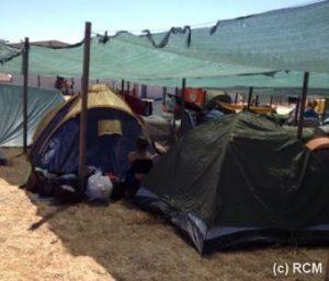 CampistasCratoB.jpg