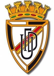 Unio_de_Futebol_de_Degolados.jpg