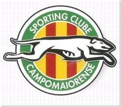sporting_clube_campomaiorense_thumb1.jpg