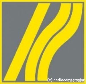 ipp_logo.jpg