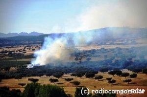 IncendioOuguela11Junho2016.jpg