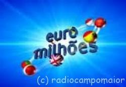 Euromilhes.jpg