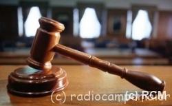 Tribunal_560.jpg