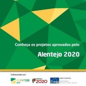 Alentejo2020Aprovados.jpg