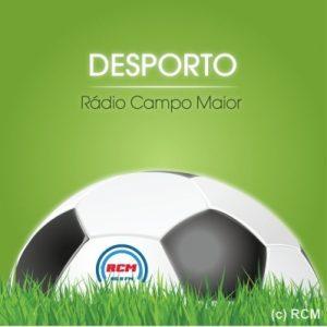 desportoRCM1.jpg