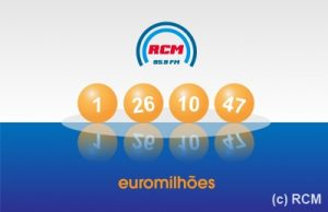 euromilhoesRCM.png