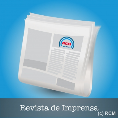 revistaimprRCM