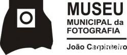 museuFotografia.png