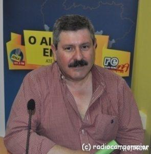 Maestro_Vasco_Pereira.jpg