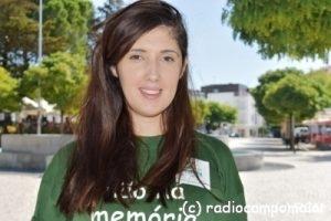 RosaliaGuerra.jpg