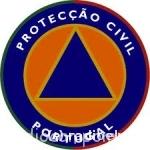 ProtecaoCivil.jpg