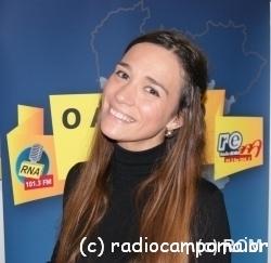 RaquelGuerra.jpg