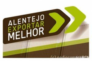 AlentejoExportarMelhor2.jpg