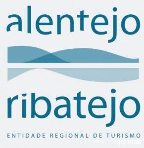 turismo_alentejo_ribatejo.jpg