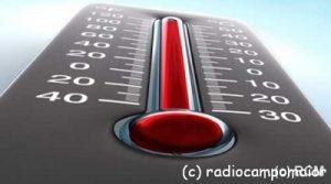 CalorTermmetro.jpg