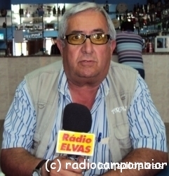 FranciscoChino.jpg