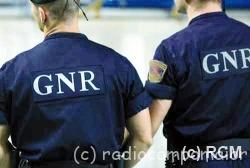 GNR1.jpg