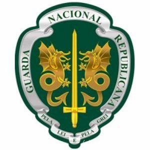 logo-gnr.jpg