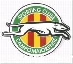 sporting_clube_campomaiorense.jpg