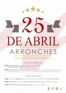 Arroches24Abril2019