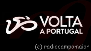 VoltaAPortugal