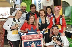 CampoMaiorTrailRunners