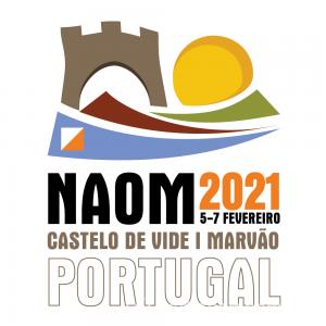 Alentejo - NAOM2021