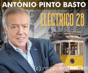 AntonioPintoBasto