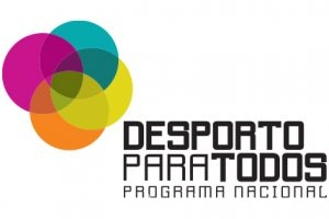 DeportoParaTodos