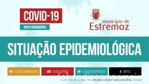 EstremozCovid13Jan