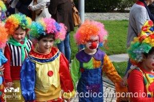 CarnavalCampoMaior2