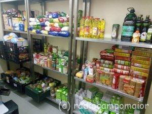 AjudasAlimentaresSantaCasaMontemor