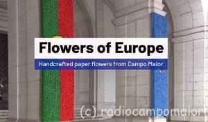 FloresDaEuropa