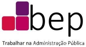 logo-bep-1