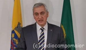 Armando Varela