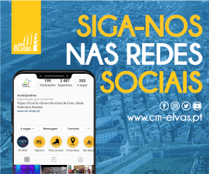 Redes Sociais CME