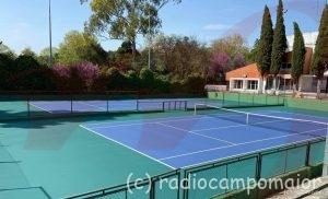 campo-tenis-CETE (1)