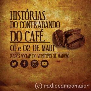 historias_contrabando_cafe_2021