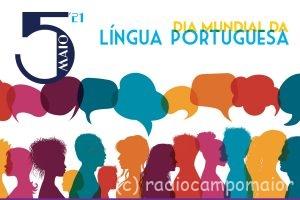 DiaMundialDaLinguaPortuguesa
