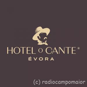 Hotel O Cante