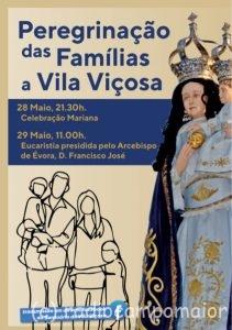 Peregrinação-das-Familias-a-Vila-Vicoa