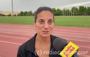 Raquel Trabuco