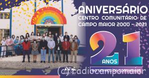 centro comunitario campo maior 21 anops