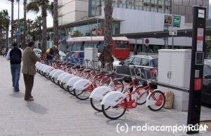 Sistema_Pblico_de_Aluguer_de_Bicicletas.jpg